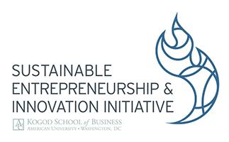 ent initiative logo