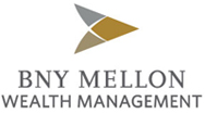 BNY Wealth Management logo